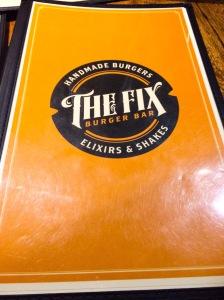 Fix_Cover