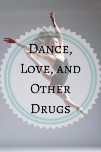 dance blog real