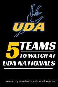 UDA_Title