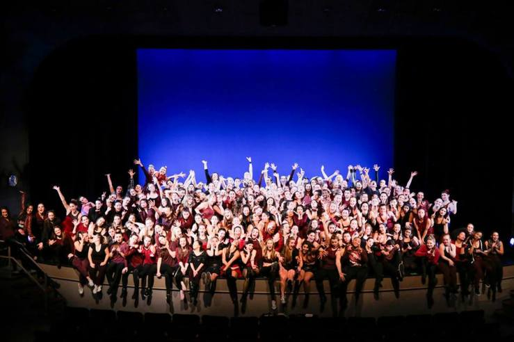 dance-works-boston-cast