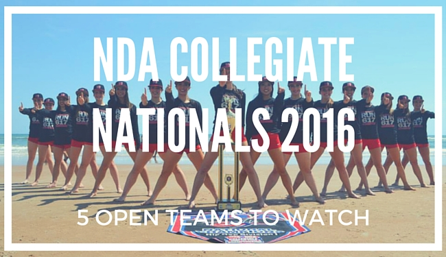 2016-3-20 NDA OPEN TEAMS GRAPHIC