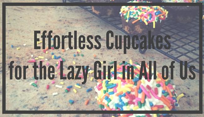 2016-06-21 Cupcakes Recipe Feature